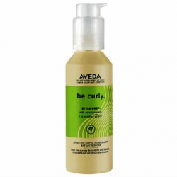 aveda_be_curly_style_prep_40ml.png