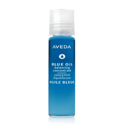 aveda_blue_oil_balancing_concentrate.png