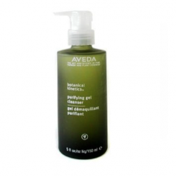 aveda_botanical_kinetics_cleanser_giornaliero_150ml.png