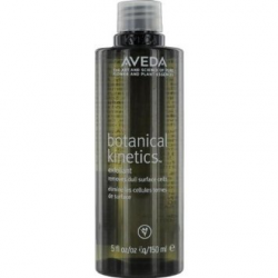 aveda_botanical_kinetics_esfoliante_150ml.png