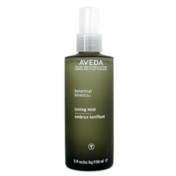 aveda_botanical_kinetics_tonico_150ml.png