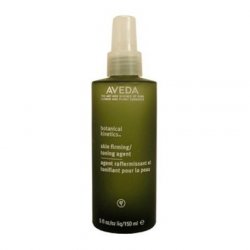 aveda_botanical_kinetics_toning_agent_150ml.png