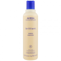 aveda_briliant_shampoo_250ml.png