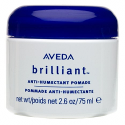 aveda_brilliant_anti_humectant_pomade.png
