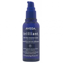 aveda_brilliant_emollient_finishing_gloss.png