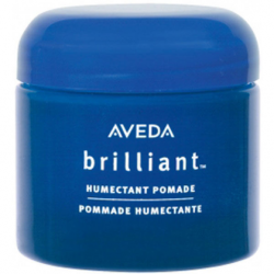 aveda_brilliant_humectant_pomade.png