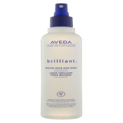 aveda_brilliant_medium_hold_hair_spray.png