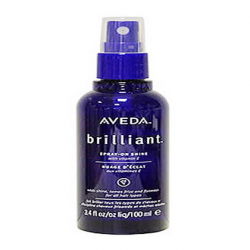 aveda_brilliant_spray_on_shine.png