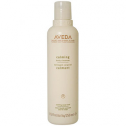 aveda_calming_body_cleanser.png