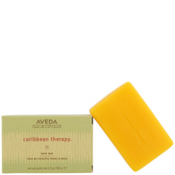 aveda_caribbean_therapy_bath_bar.png