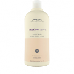 aveda_color_conserve_balsamo.png