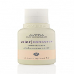 aveda_color_conserve_balsamo_50ml.png