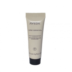 aveda_color_conserve_daily_color_protect_10ml.png