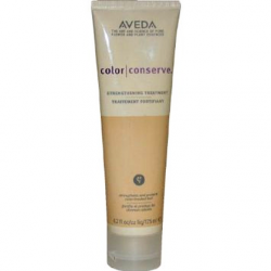 aveda_color_conserve_strengthening_treatment.png