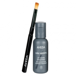aveda_color_options_eye_shadow_transformer.png