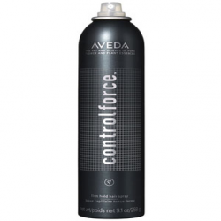aveda_control_force_hair_spray.png