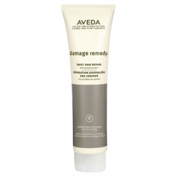aveda_damage_remedy_daily_hair_repair.png