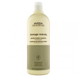 aveda_damage_remedy_restructuring_shampoo.png