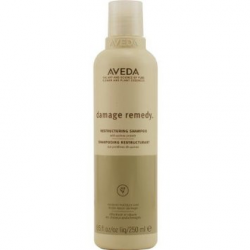 aveda_damage_remedy_restructuring_shampoo_250ml.png