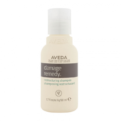 aveda_damage_remedy_restructuring_shampoo_50ml.png