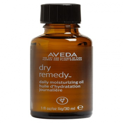 aveda_dry_remedy_moisturizing_oil.png