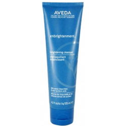 aveda_enbrightenment_brightening_cleanser.png