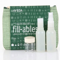 aveda_fill_ables.png