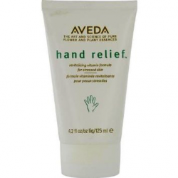 aveda_hand_relief_crema_mani.png