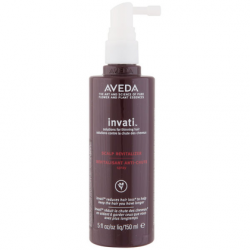 aveda_invati_scalp_revitalizer.png