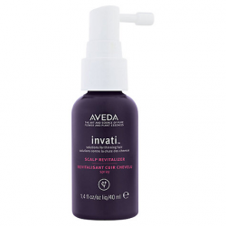 aveda_invati_scalp_revitalizer_40ml.png