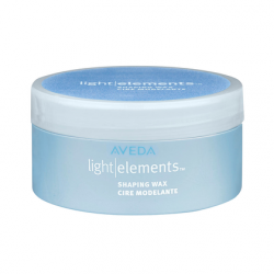 aveda_light_elements_shaping_wax.png