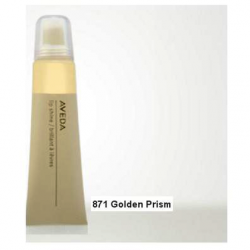 aveda_lip_shine_871_golden_prism.png