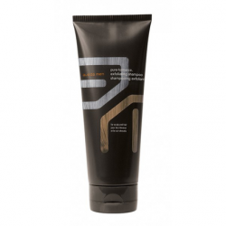 aveda_men_pure_formance_exfoliating_shampoo.png