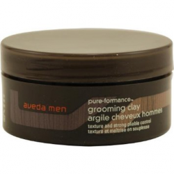 aveda_men_pure_formance_groominng_clay.png