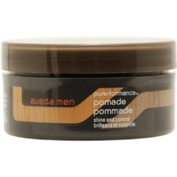 aveda_men_pure_formance_pomade.png