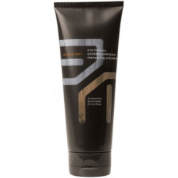 aveda_men_pure_formance_shampoo_esfoliante.png