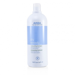 aveda_new_dry_remedy_moisturizing_shampoo.png