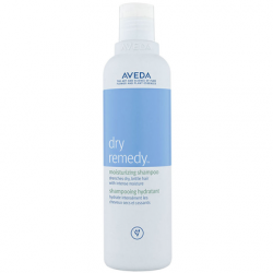 aveda_new_dry_remedy_moisturizing_shampoo_250ml.png