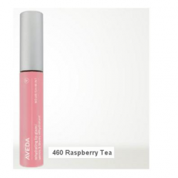 aveda_nourish_mint_lip_gloss_idratante_-460_raspberry_tea.png