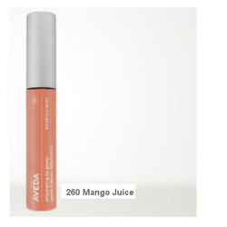 aveda_nourish_mint_lip_gloss_idratante_260_mango_juice.png