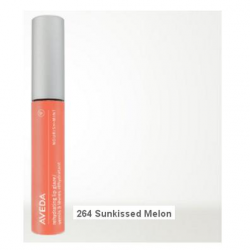 aveda_nourish_mint_lip_gloss_idratante_264_sunkissed_melon.png