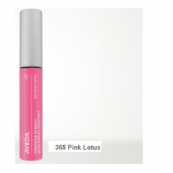 aveda_nourish_mint_lip_gloss_idratante_365_pink_lotus.png
