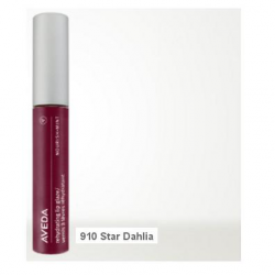 aveda_nourish_mint_lip_gloss_idratante_910_star_dahlia.png