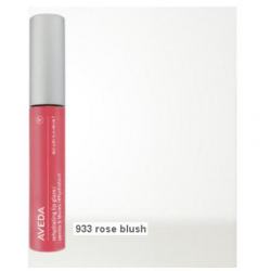 aveda_nourish_mint_lip_gloss_idratante_933_rose_blush.png