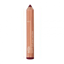 aveda_nourish_mint_lip_liner_purple_sage.png