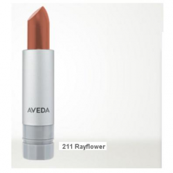 aveda_nourish_mint_smoothing_lip_color_211_rayflower.png