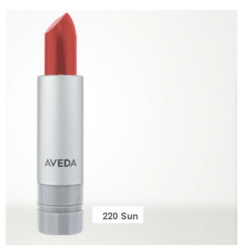 aveda_nourish_mint_smoothing_lip_color_220_sun.png