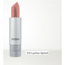 aveda_nourish_mint_smoothing_lip_color_312_lychee_splash.png