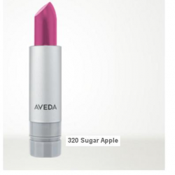 aveda_nourish_mint_smoothing_lip_color_320_sugar_apple.png