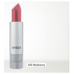 aveda_nourish_mint_smoothing_lip_color_330_mulberry.png